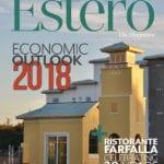 Estero-Life-Jan-2018