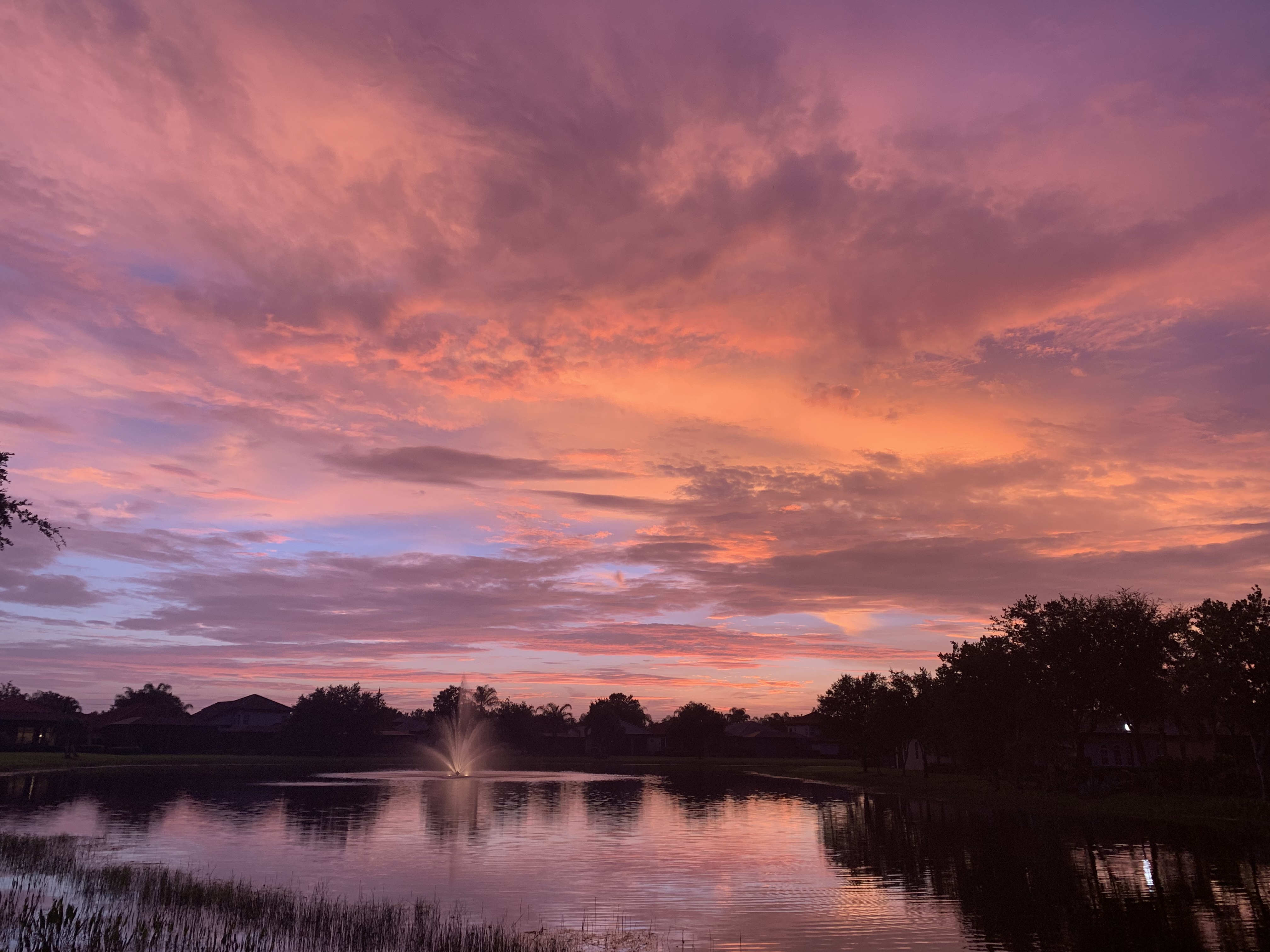 Tom-Agnew_Sunset-at-Grandezza