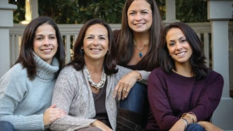 our-mothers-home-mother-of-the-year-susan-souza