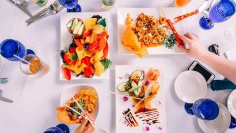 the-estero-summer-savings-dining-guide