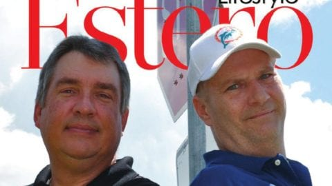 20-years-of-stan-and-haney-duo-hits-5000th-show