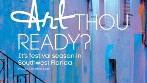 art-thou-ready