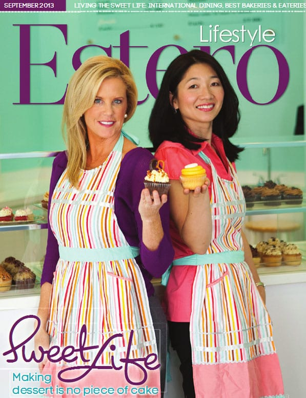 Estero Lifestyle September 2013 Issue