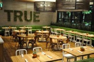 true food kitchen waterside shops 5375 tamiami trail naples 2394314580 truefoodkitchencom - True Food Kitchen Naples