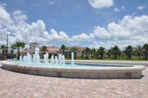 University Village apartments will house FGCU students