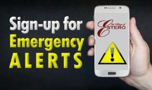 alerts-slider