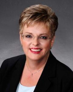 Cheryl Willett