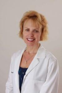 Dr. Alexandra Konowal