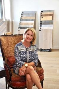Tricia Pallak_The Wood Floor Company