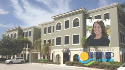 Estero Chamber of Commerce