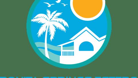 BonitaSpringsEsteroRealtors_Logo_Vertical