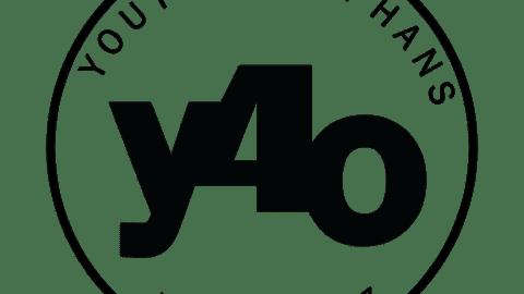 Y4o-logo