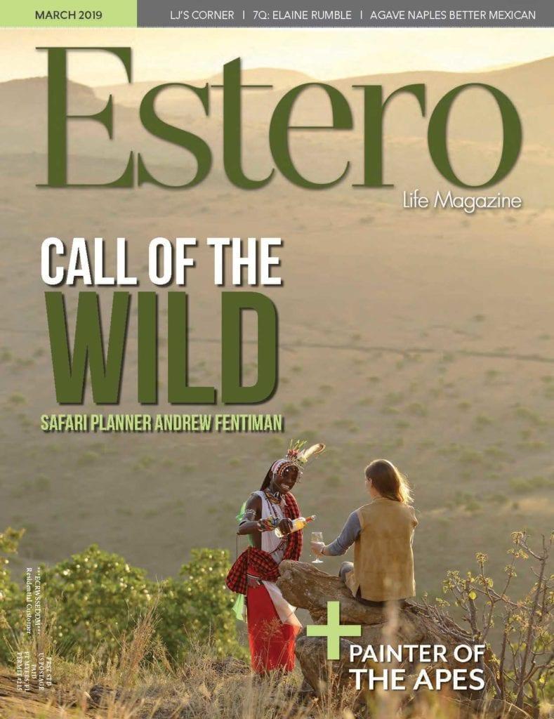 Estero-Life-March-2019