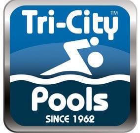 tricitypool_logo