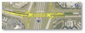 I75-Interchange-Improvements
