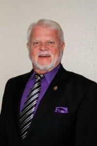 Gary Israel