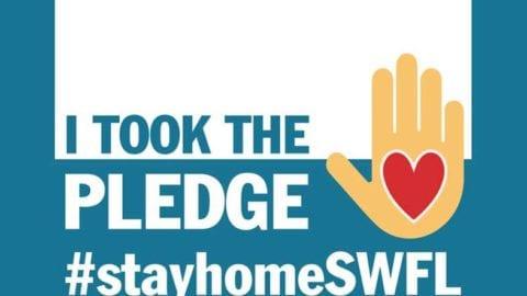 I_took_the_pledge