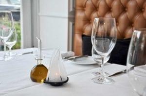 Sails-lantern-&-olive-oil
