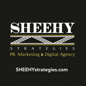 SHEEHY_Digital_ad_500x500 (1)