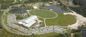 Estero community park
