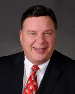 Bill Ribble
