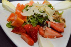 Estero Salad