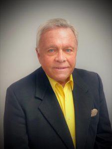 Larry Fiesel