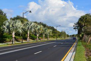 Estero Parkway