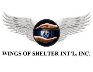 Wings of Shelter International